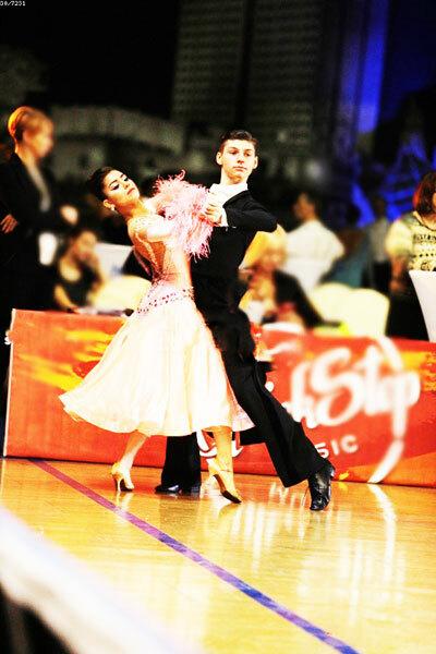 Лучшие клубы по бальным танцам в москве клуб гараж в москве отзывы